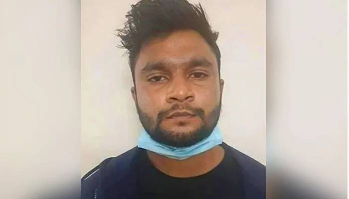 O-level student killed after rape in Dhaka